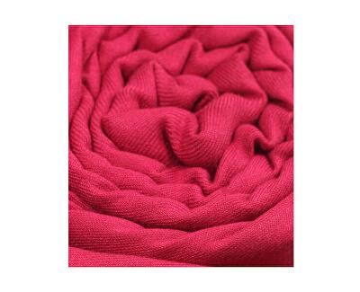Dámská pašmína P99 pink