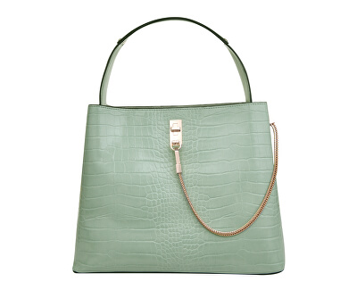 Dámská kabelka 10008953 Green
