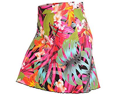 Dámská sukně 6B033
