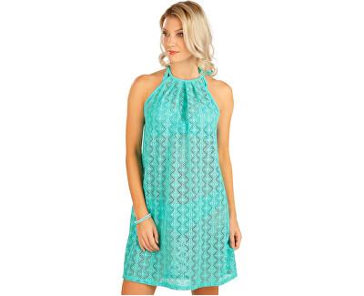 Dámské šaty 6B380