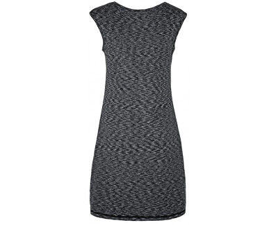 Dámské šaty Mamba TLW2005-V24XV