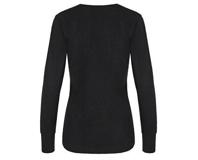 Damen-T-Shirt Adema CLW20139-U24V