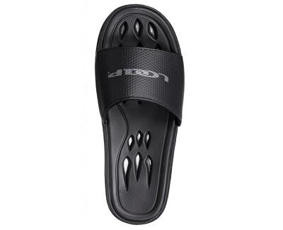 Pánské pantofle Frissel SSM2076-V15V