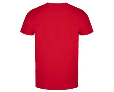 Männer-T-ShirtAlger CLM2073-G57G