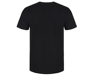Männer-T-ShirtAlien CLM2072-U24V