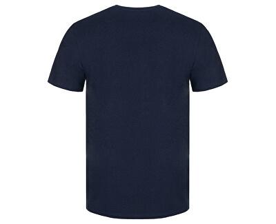 Herren T-Shirt Aliot CLM2077-M37M