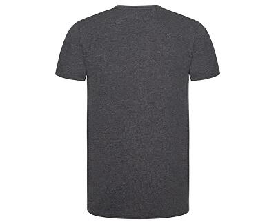 Männer-T-ShirtBender CLM2084-V02XV