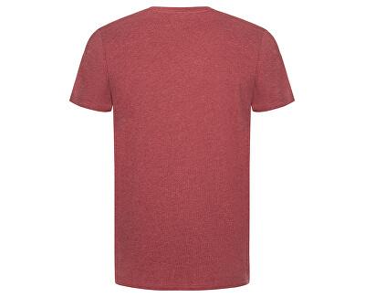 Männer-T-ShirtBengal CLM2083-G37XG