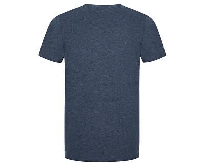 Herren T-ShirtBenson CLM2087-M37XM