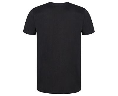 Herren T-ShirtBenson CLM2087-U24V