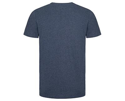 Herren T-Shirt Berd-CLM2090 M37XM