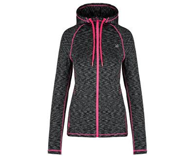 Damen Sweatshirt Maike TLW2001-V24XJ