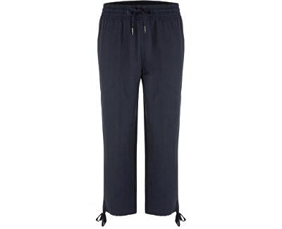 Dámské 3/4 kalhoty Nalis CLW2096-M94M