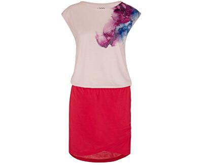 Dámské šaty Algera CLW2066-J36J