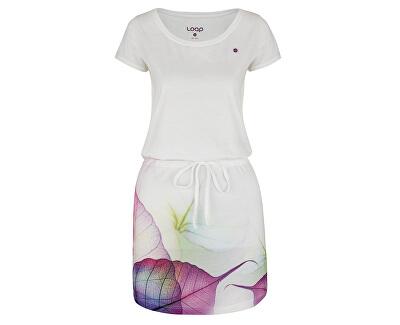 Dámské šaty Alysa CLW2064-A14K