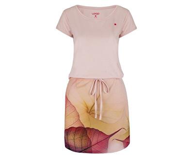 Dámské šaty Alysa CLW2064-J36J