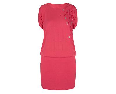 Dámské šaty Aslana CLW2071-H32G