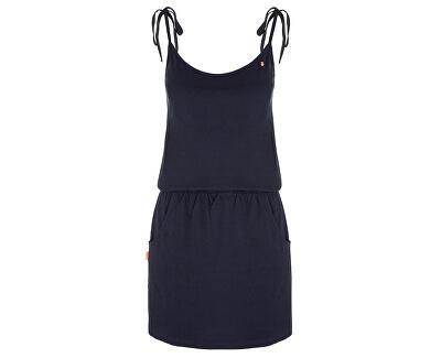 Dámské šaty Bastine CLW2037-M94M