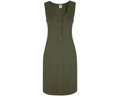 Dámské šaty Nami CLW2102-P55P