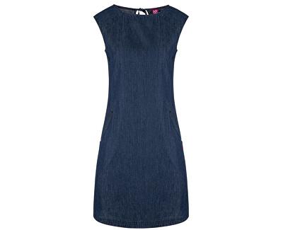 Dámské šaty Nency CLW2092-M68M
