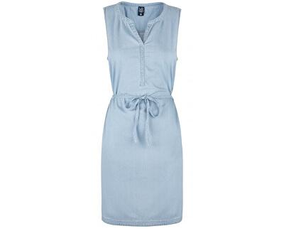 Dámské šaty Nermin CLW2093-M12M