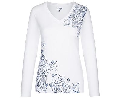 Damen T-Shirt Addie CLW20138-A14a