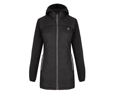 Dámsky kabát Ully Tap Shoe/Gray SFW1927-V21T