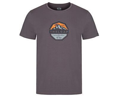 Altair Herren T-Shirt CLM2076-T47R
