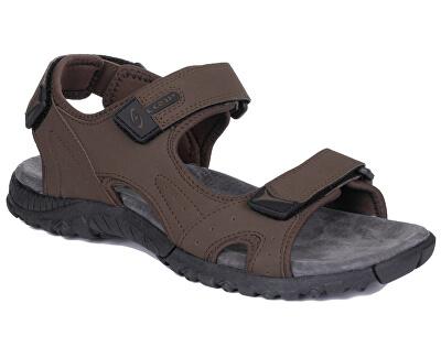 Pánské sandále SSM2072-R29V