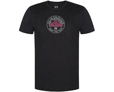 Herren T-Shirt Bede CLM2085-U24V