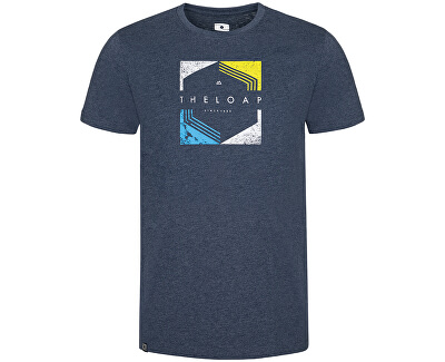 Männer-T-ShirtBender CLM2084-M37XM