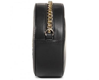 Damenhandtasche JC4052PP1BLG0000