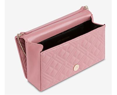 Damenhandtasche 621