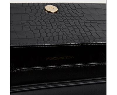 Damen crossbody Handtasche JC4063PP1BLH100A