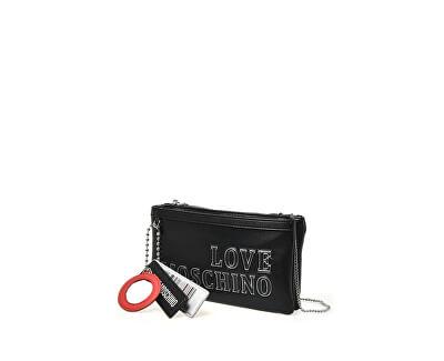 Damenhandtasche JC4237PP0BKG0000