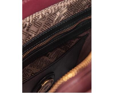 Damenhandtasche JC4232PP0BKF0552