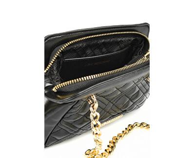 Damenhandtasche JC4263PP0BKA0000