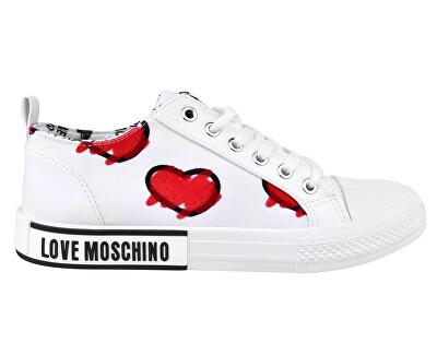 Damen Sneakers JA15282G1BIH1100