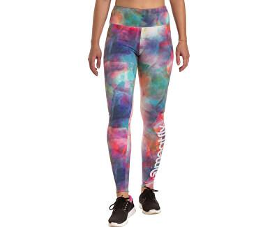 Női leggings ARABEL Vesmír Color