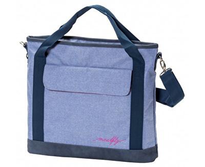 Dámská taška Kuna C-Denim