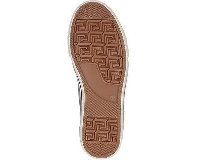 Damen Sneakers 1354503-259