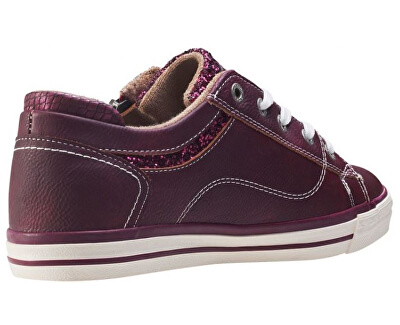 Női sportcipő 1146301-55