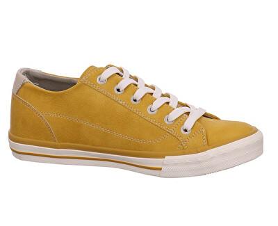 Női sportcipő 1146302-6