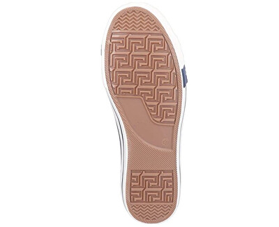 Sneakers da donna 1146302-820