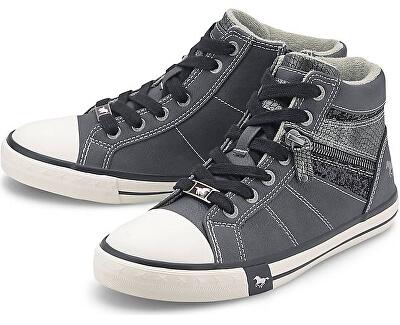 Női sportcipő 1146508-259
