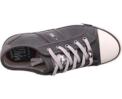 Sneakers da donna 1209301-259