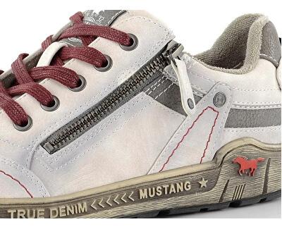 Sneakers da donna 1290302-203