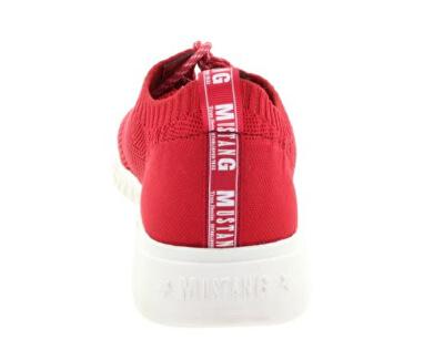 Sneakers da donna 1315307-5 rot