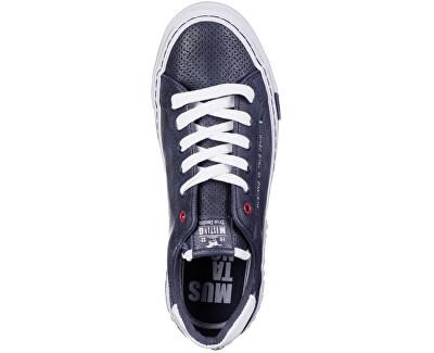 Sneakers da donna 1353301-820 navy