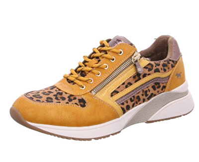 Női sportcipő 1358303-668